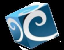 Oceans Media